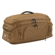 "BRX 26"" Exchange Travel Duffel"