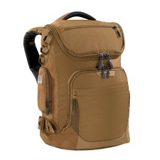 <strong>Briggs & Riley</strong> BRX Excursion Backpack