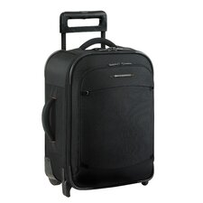 "Transcend Series 200 19"" Rolling Expandable Upright"