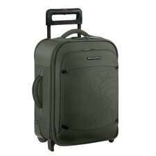 "<strong>Briggs & Riley</strong> Transcend Series 200 19"" Rolling Expandable Upright"