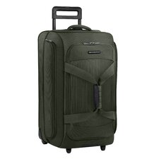 "Transcend Series 200 27"" 2-Wheeled Travel Duffel"