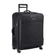"<strong>Briggs & Riley</strong> Transcend 27"" Large Expandable Spinner Suitcase"