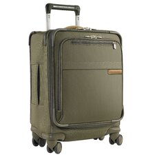 "Baseline Commuter 19"" Spinner Suitcase"
