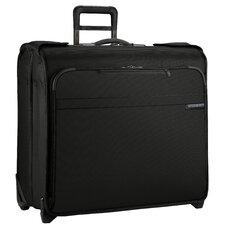 Baseline Wheeled Garment Bag