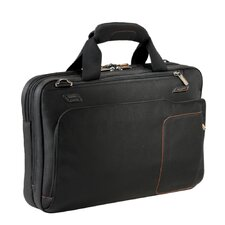 Byte Laptop Briefcase