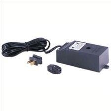 Ambiance 60-150w Transformer Plug-in