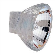 12V 50W Clear Halogen Flood Accent Bulb