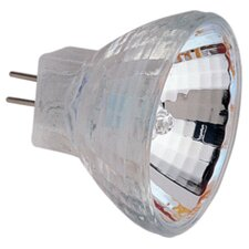 <strong>Sea Gull Lighting</strong> 50W MR16 Halogen Flood Lamp