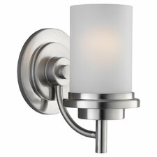 Winnetka 1 Light Wall Sconce