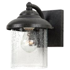Lambert Hill 1 Light Outdoor Wall Lantern