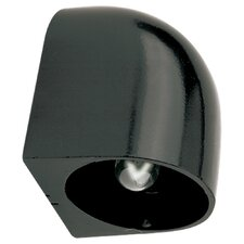 Ambiance  Outdoor Surface Mount Deck Light
