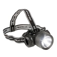 HeadsUp Lite Headlamp