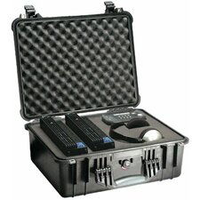 "Large Protector Cases - 19""x14""x7-3/4"" pelican case"