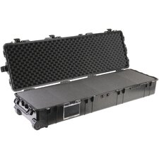 <strong>Pelican Products</strong> Long Case