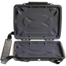 HardBack Series Electronics Laptop Briefcase