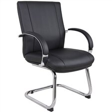 <strong>Aaria Office</strong> Elektra Guest Chair