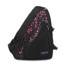 Air Cisco Planet Sling Backpack