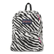 <strong>Jansport</strong> High Stakes Backpack