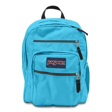 Big Student Backpack