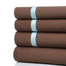 Hotel Collection 300 Thread Count Cotton Sheet Set