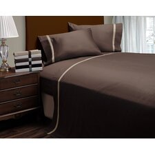 Hotel Collection 300 Thread Count Cotton Pillowcase (Set of 2)