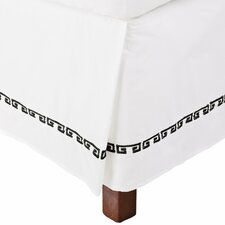Kendell Bed Skirt