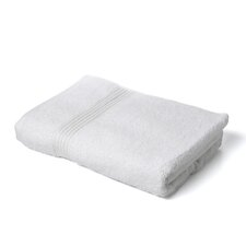 Superior Egyptian Cotton Bath Towel (Set of 4)