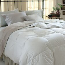 <strong>Simple Luxury</strong> All Season Down Alternative Comforter