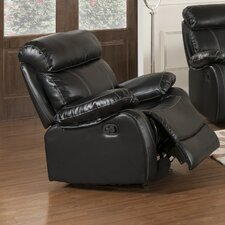 Chateau Rocker Recliner