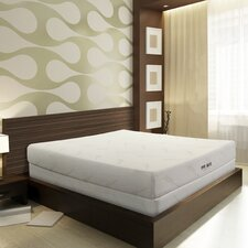 "Eloquence 8"" Memory Foam Mattress"