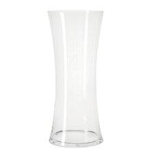 Windlicht / Vase Roma