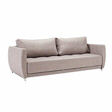 Curvature Deluxe Excess Sleeper Sofa