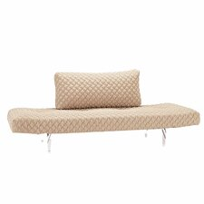 Zeal Deluxe Coz Daybed