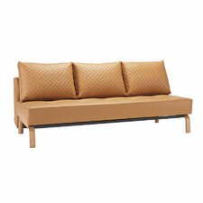 Sly Deluxe Q Sleeper Sofa