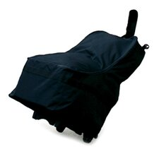 Wheelie Car Seat Travel Case