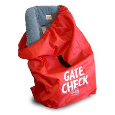 Gate Check Travel Case for Car Seats