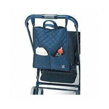 <strong>J.L. Childress</strong> Stroller Tote Diaper Bag