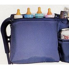 <strong>J.L. Childress</strong> Cool N Cargo Stroller Cooler Bag