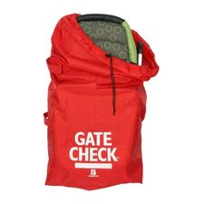 <strong>J.L. Childress</strong> Gate Check Bag for Standard & Double Strollers
