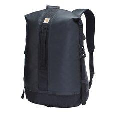 Elements Army Duffel Backpack