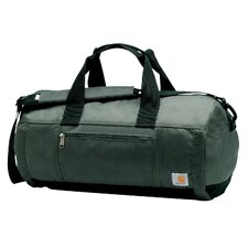 "D89 20"" Carry-On Duffel"
