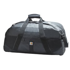 "Elements 28"" Carry-On Duffel"