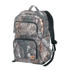 Legacy Standard Work Backpack