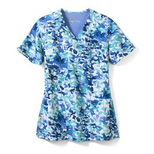 Prints Women's Top