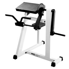 Pro ROM Series Upper Body Gym