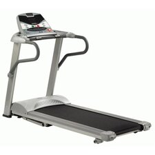 <strong>Multisports</strong> T-8080 Treadmill