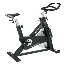 <strong>Multisports</strong> Endurocycle Belt Driven Indoor Cycling Bike