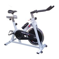 Endurocycle Indoor Cycling Bike