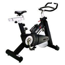 Endurocycle Belt Driven Indoor Cycling Bike