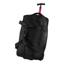 "<strong>The North Face</strong> Wayfinder 19"" Rolling Duffel"